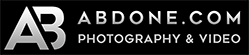 Professional Interior & Exterior Residential Photography & Video Production